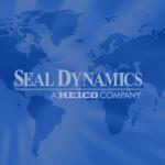 Seal Dynamics Tradeshows & Conferences