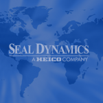 Seal Dynamics Tradeshows & Conferences