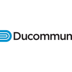 Seal Dynamics and Ducommun Establish New Partnership
