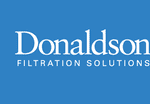 Donaldson Air Purification System (APS)